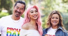 Nikita Dragun parents