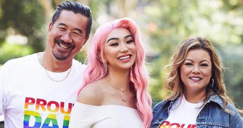 nikita-dragun-parents-1601922294330.jpg
