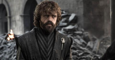 tyrion-game-of-thrones-1558374604456.jpg