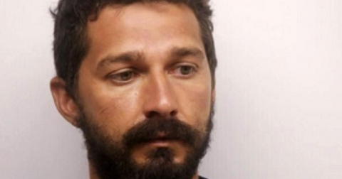 shia-labeouf-arrested-georgia-1572894868227.png
