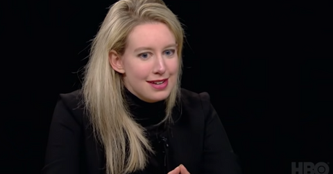 where-is-elizabeth-holmes-theranos-now-3-1553028906767.png