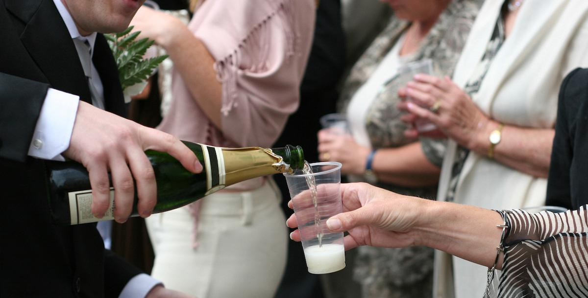 wedding-booze-1546281738550.jpg