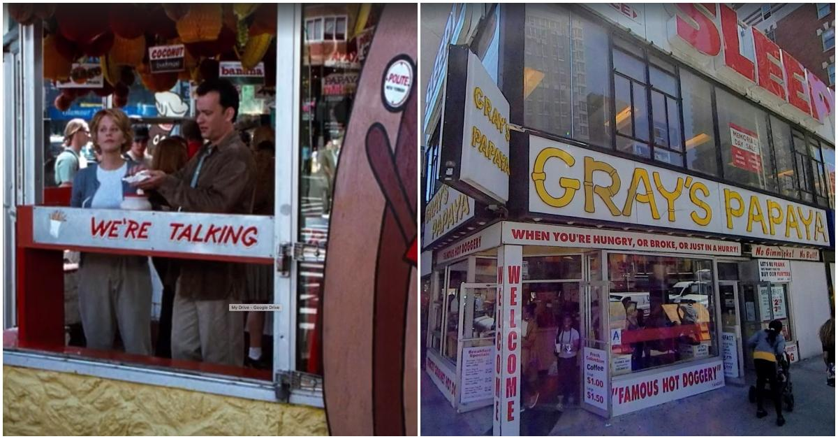 youve-got-mail-film-locations-grays-papaya-1544564588759.jpg