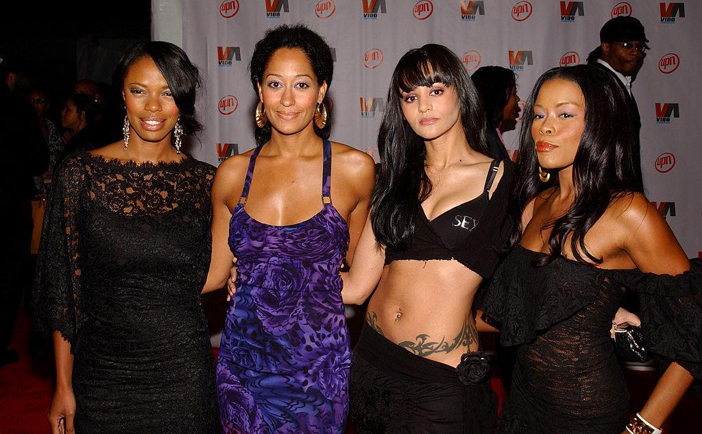 girlfriends-2003-1570550872432.jpg