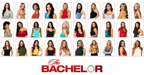 bachelor-cast-1578957465698.png