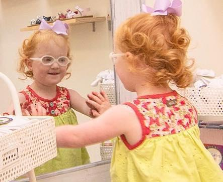 what-is-wrong-with-hazel-from-outdaughtered-1-1564518086629.jpg