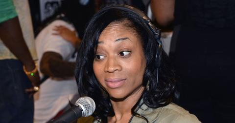 mimi-faust-love-and-hip-hop-atlanta-1552405589823.jpg