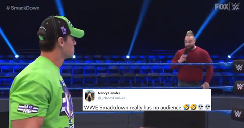 smackdown-no-audience-1584632315354.png