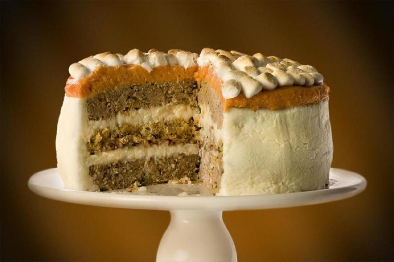 thanksgiving-turkey-cake-1542729341752-1542729343822.jpg