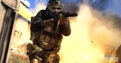 warzone-rumble-1595452225225.jpeg