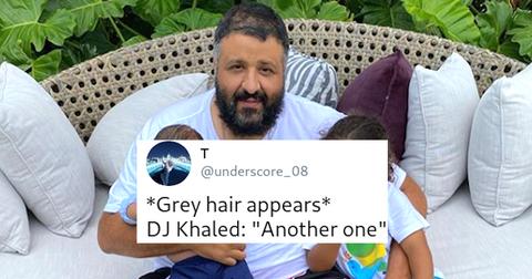 dj-khaled-meme-grey-hair-1586884084288.png