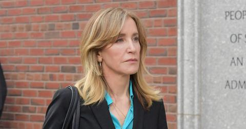 is-felicity-huffman-going-to-jail-1564694876655.jpg