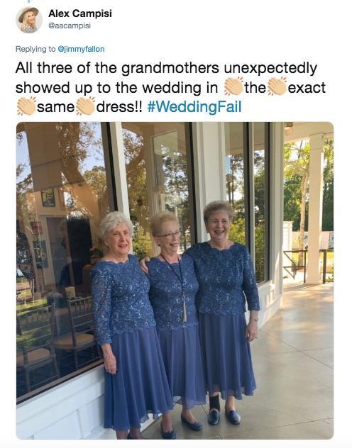 1-wedding-fails-1560969617858.jpg