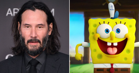 keanu-reeves-sponge-on-the-run-1573747548118.png
