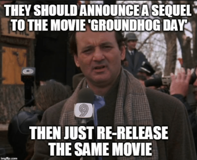 funny-groundhog-day-memes-1549037223908-1549037225945.png