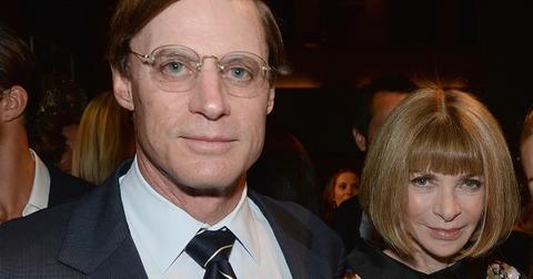 anna-wintour-husband-1-1603380467104.jpg