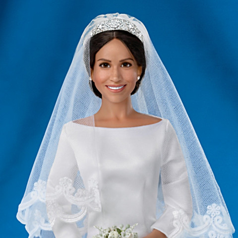meghan-harry-wax-live-figures-15-1544633009840.jpg