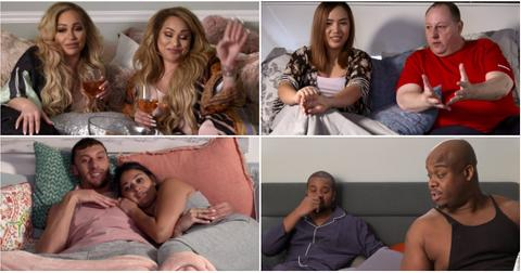 90-day-fiance-pillow-talk-couples-1556560172955.jpg