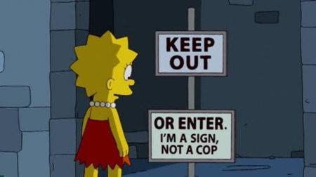 1-simpsons-signs-1568918950436.jpeg