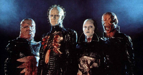 hellraiser-tv-series-release-date-1588028845389.png