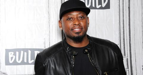 this-is-us-guest-stars-omar-epps-1579143224598.jpg