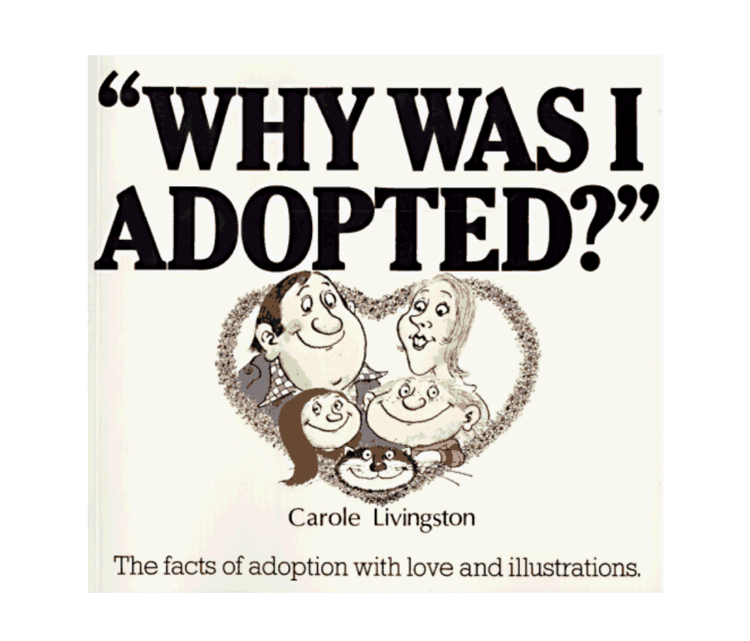 why-was-i-adopted-1542131581165-1542131585197.png