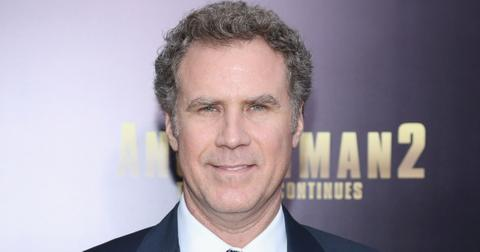 why-did-will-ferrell-leave-snl-1574455302471.jpg