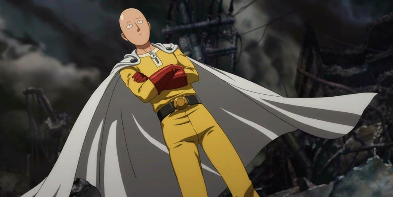 one-punch-man-1551390569606-1551390571439.jpeg