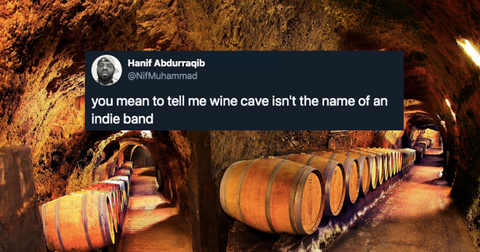 featured-wine-cave-1576883975460.jpg