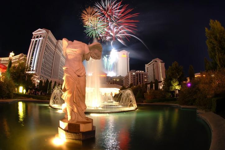 caesars-fireworks-1562111976206.jpg