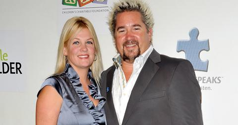 is-guy-fieri-still-married-1589311337866.jpg