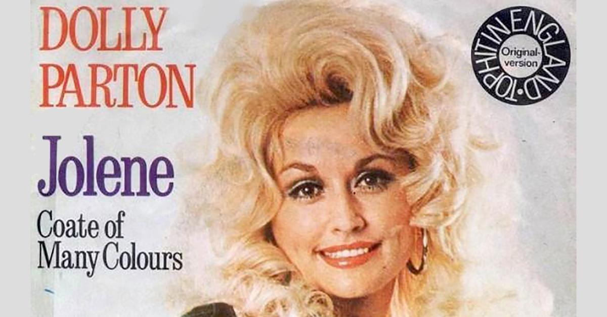 dolly-parton-jolene-album-1574453492804.jpg