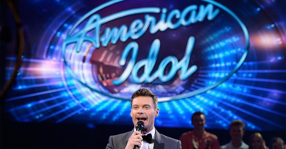 On 'American Idol,' the Families of Contestants Are Asked to Pay Their Own Way