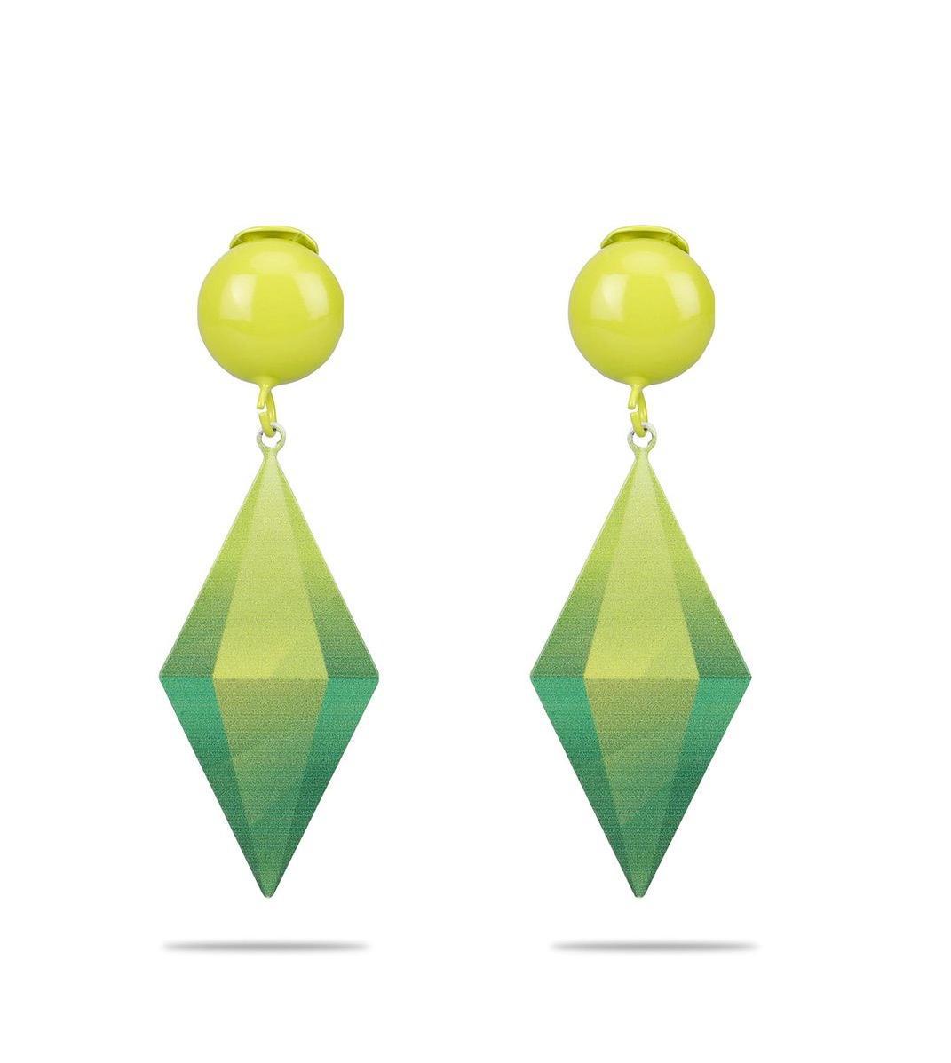 moschino-sims-earrings-1555004022385.jpg