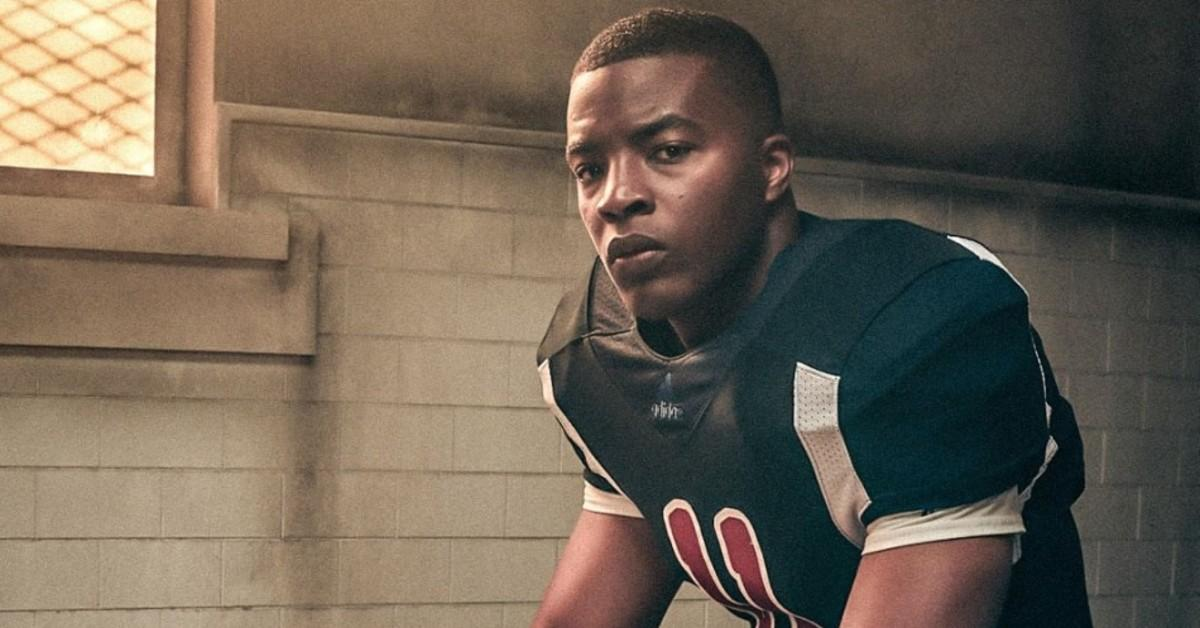 We'll Be Able to Watch 'All American' Season 2 on Netflix ...