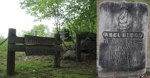 blood-cemetery-nh-1556909005955.jpg