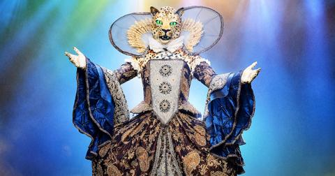 the-masked-singer-leopard-1576018774988.jpg