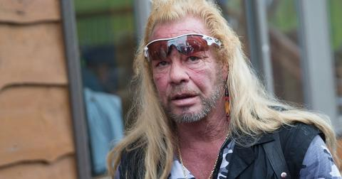 dog-the-bounty-hunter-health-1568735518870.jpg