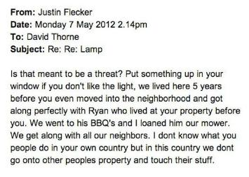 passive-aggressive-neighbor-light-4-1549490053759-1549490055326.jpg