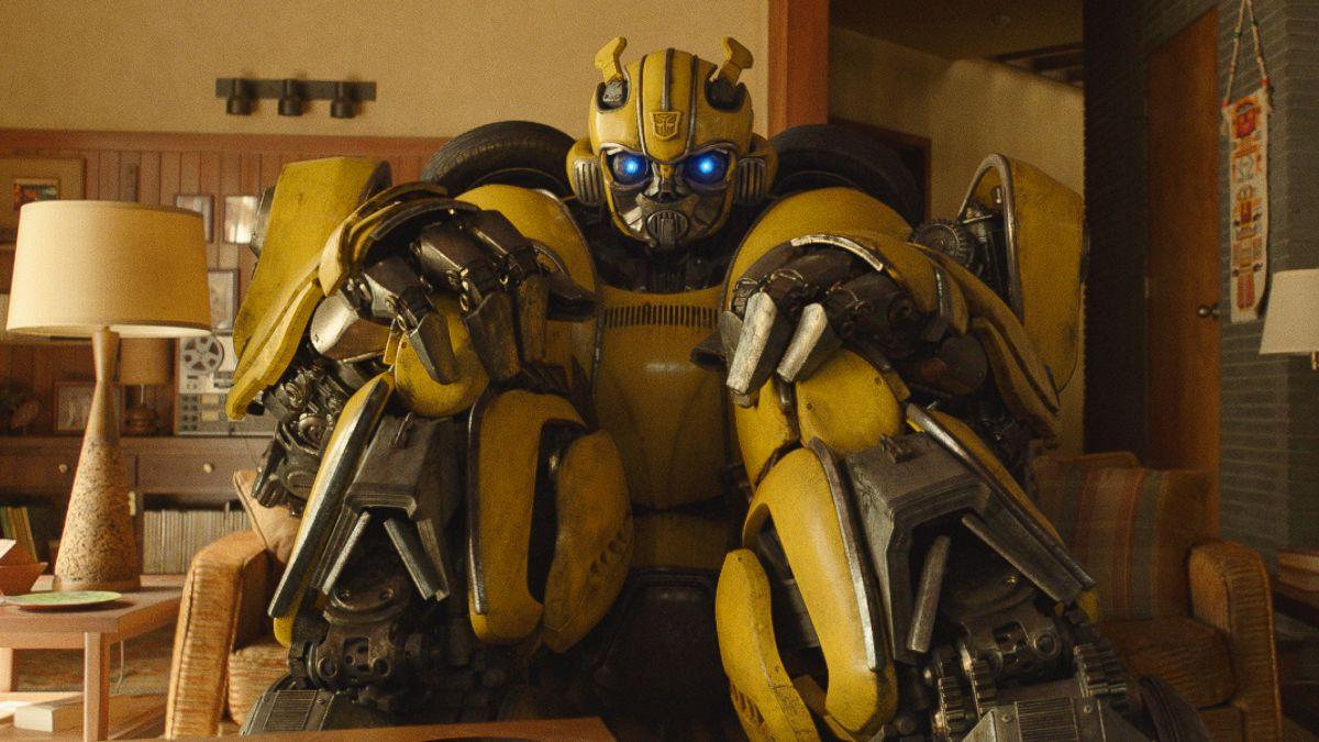 bumblebee-movie-2-1545425657643.jpg
