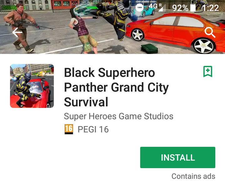 blackpantherripoffgame-1534423545371-1534423547131.jpg