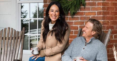 what-are-chip-and-joanna-gaines-doing-now-1577387941491.jpg