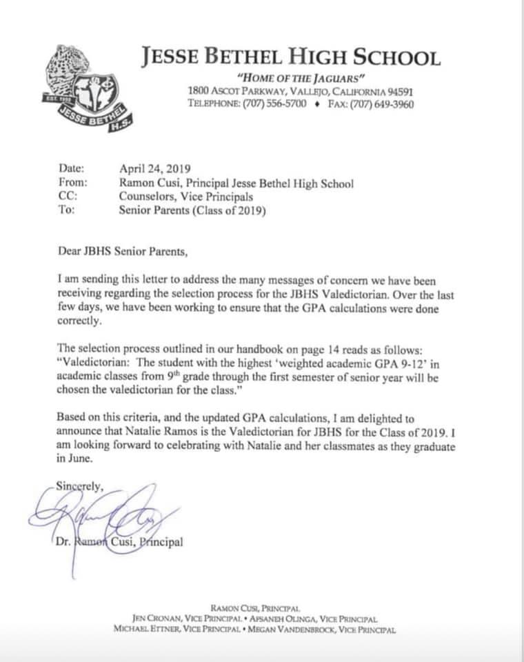 latina-valedictorian-letter-1556268257912.jpg