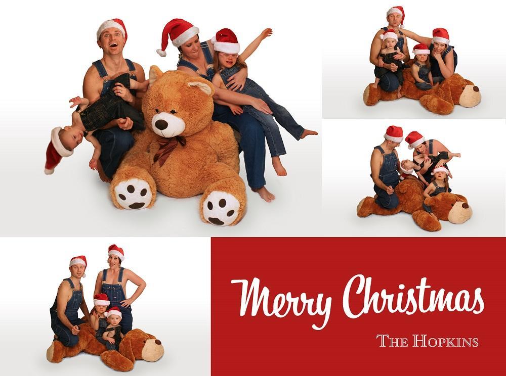 real-family-christmas-cards-27-1544821495457.jpg