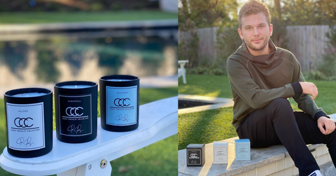 candles-by-chase-chrisley-1607574551370.png