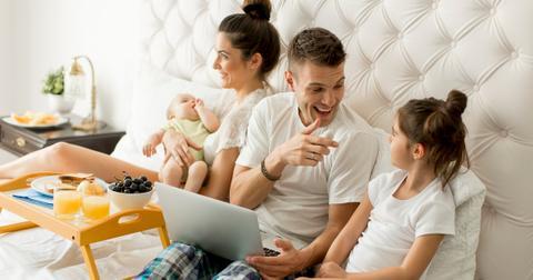mothers-day-present-3-1556566244264.jpg
