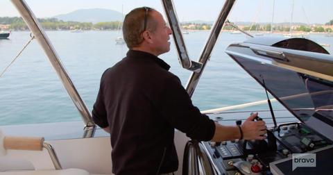 below-deck-sailing-cocaine-1585601793198.png