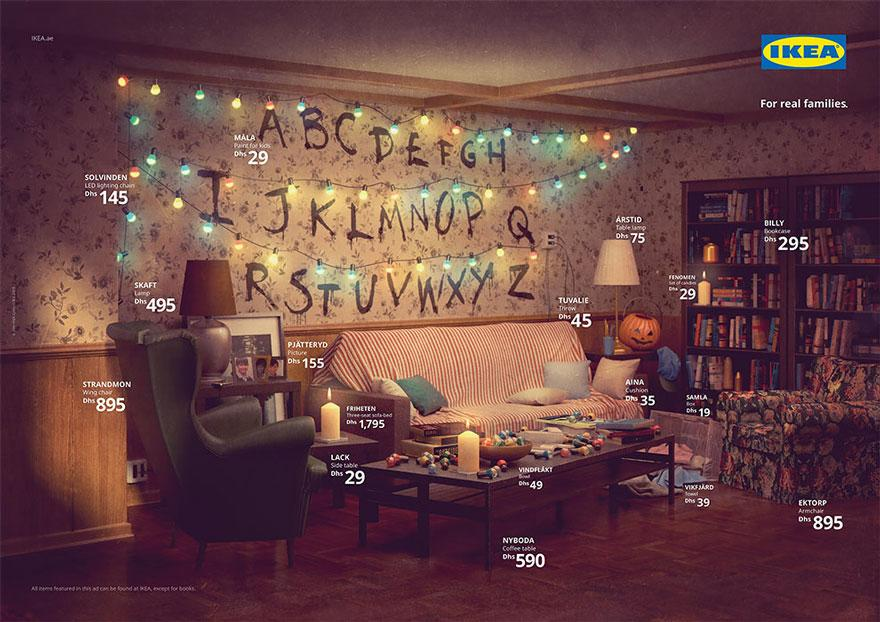 stranger-things-living-room-ikea-1-1559326302474.jpg