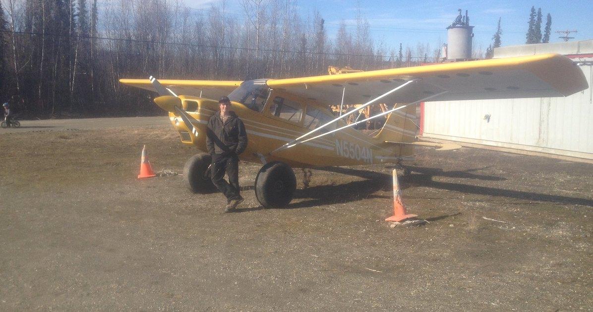 charlie-last-alaskans-plane-1547226619011.jpg