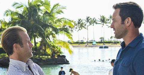 hawaii-five-0-cbs-1571428256047.jpg